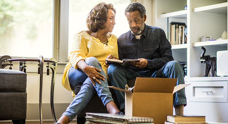 Thinking of Selling Your House Now May be the Right Time