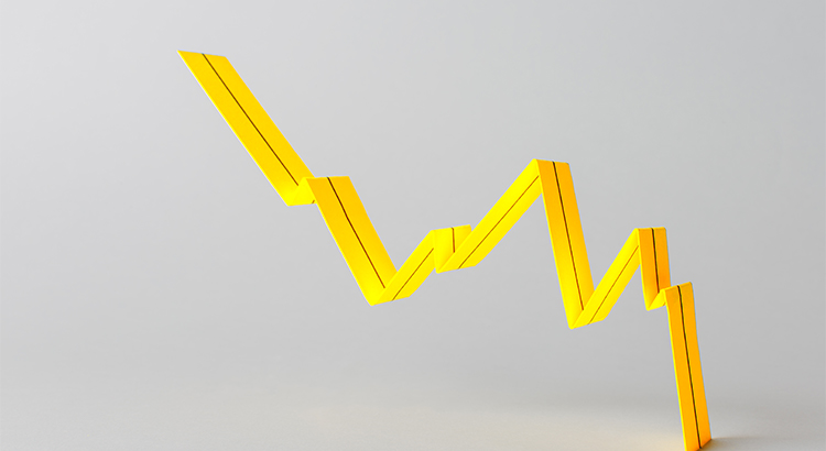 What is the Latest on Interest Rates