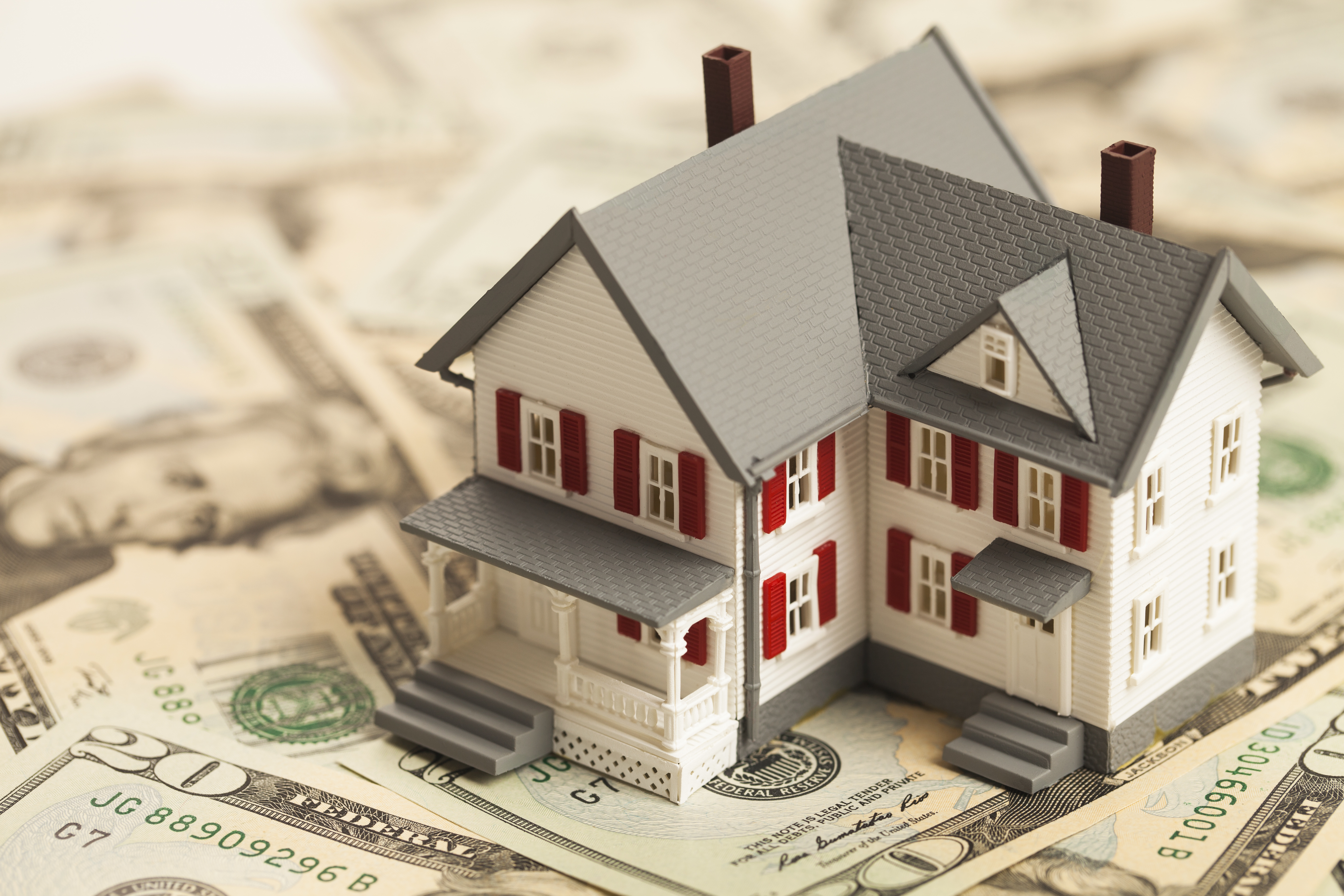 How a Change in Mortgage Rate Impacts Your Homebuying Budget and Power