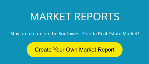Free Neighborhood Market Reports for Your Home