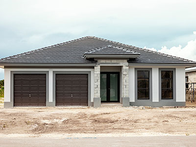 New Construction in Southwest Florida
