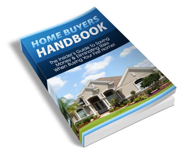 Home Buyer Handbook
