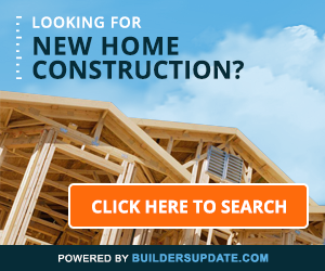 New Construction Homes and Developments