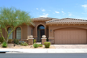 Albuquerque Luxury Homes for Sale