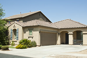 Ventana Ranch Real Estate Market Report