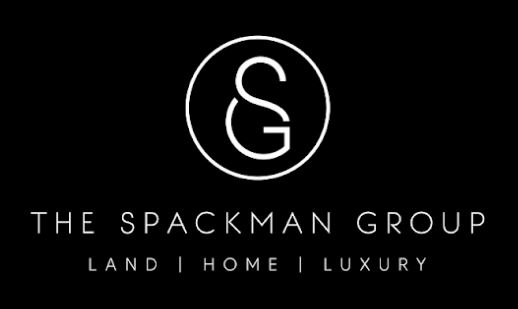 The Spackman Group - 615-939-1252