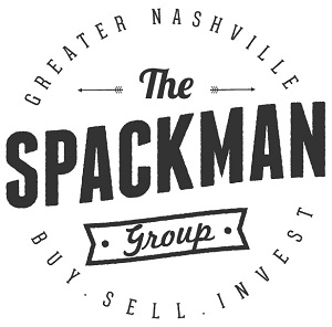 The Spackman Group - Buy A home or Sell a Home Today