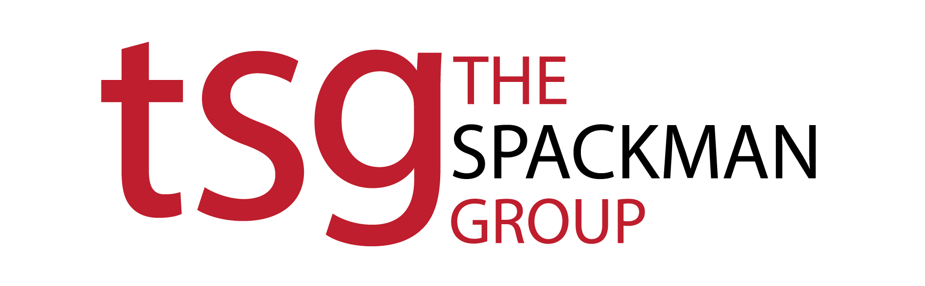 The Spackman Group - Buy Sell Invest in Real Estate