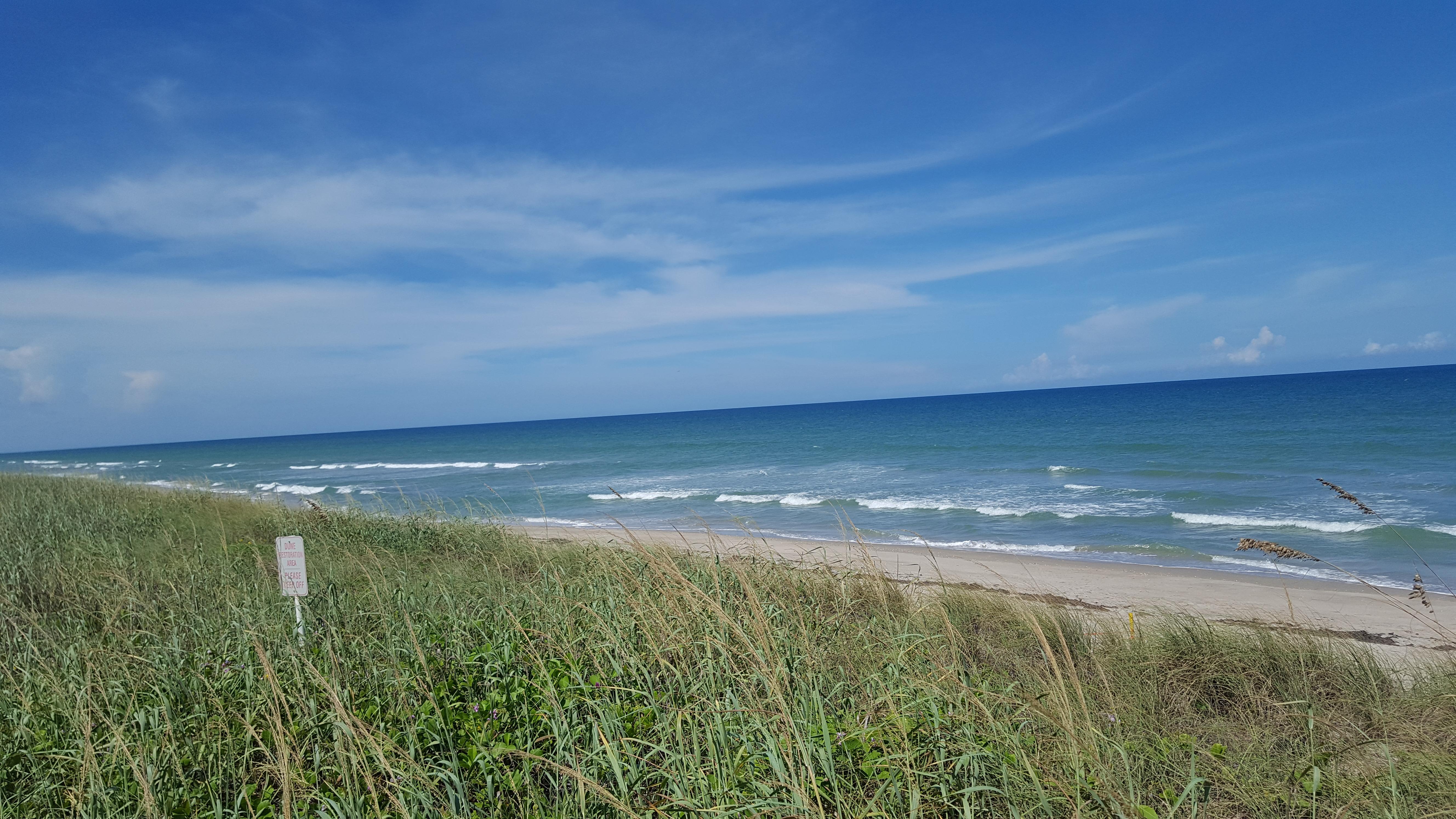 Ups jensen beach