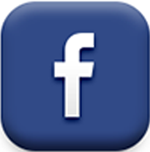 Specialized Realty Group Facebook