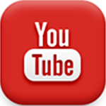 Specialized Realty Group YouTube