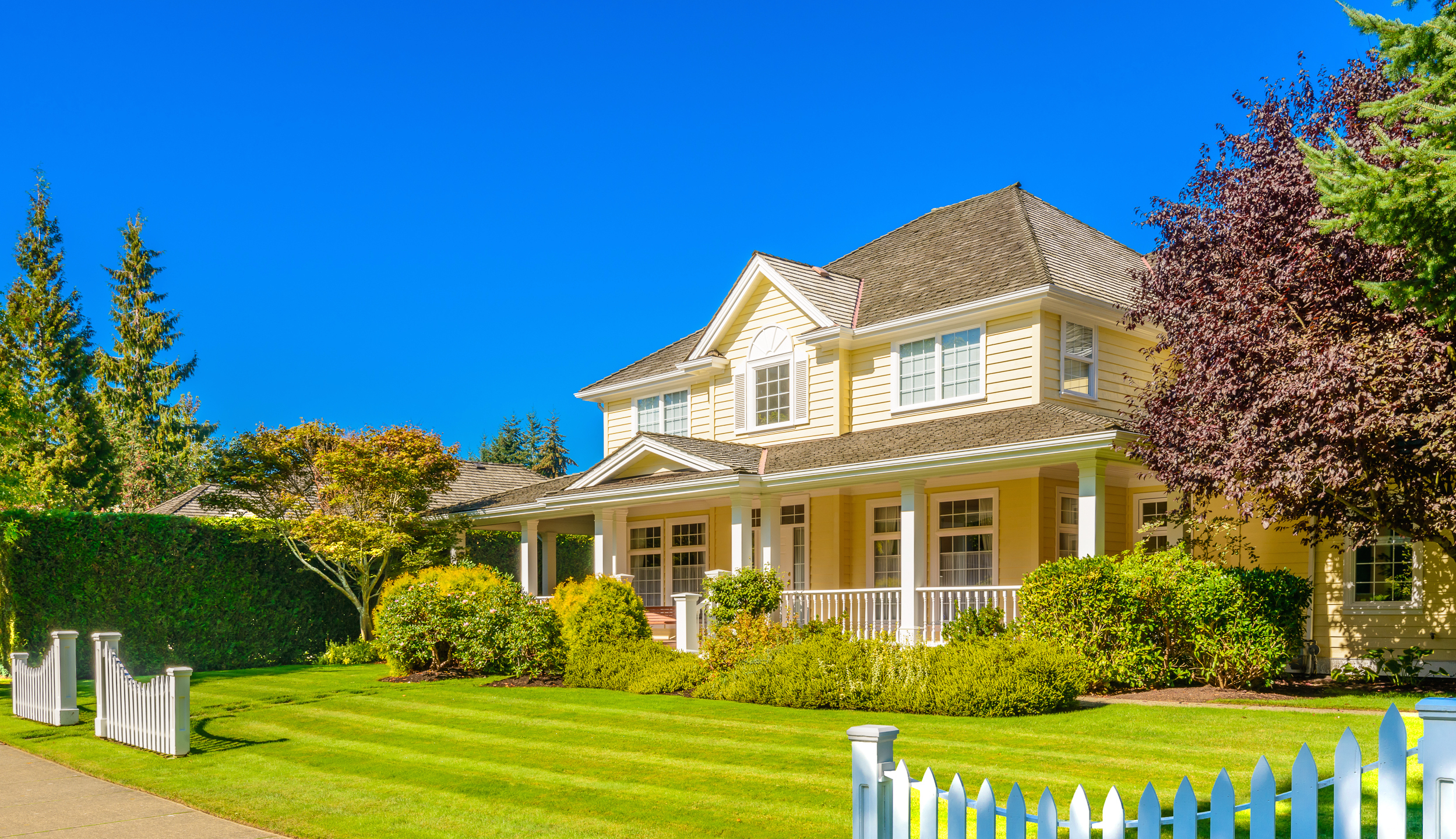 Elk Grove Ford >> Spokane-Mead-School-District -Area-MLS-Homes-Houses-Properties-Real-Estate-For-Sale