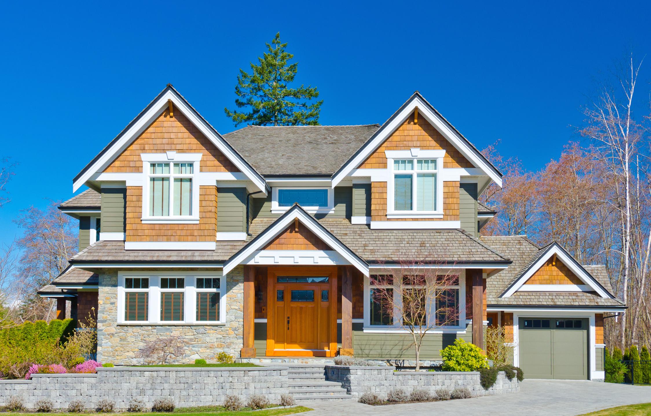 Spokane-Orchard-Prairie-School-District-Area-MLS-Homes ...