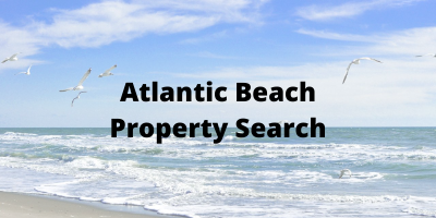 Atlantic Beach FL Property Search