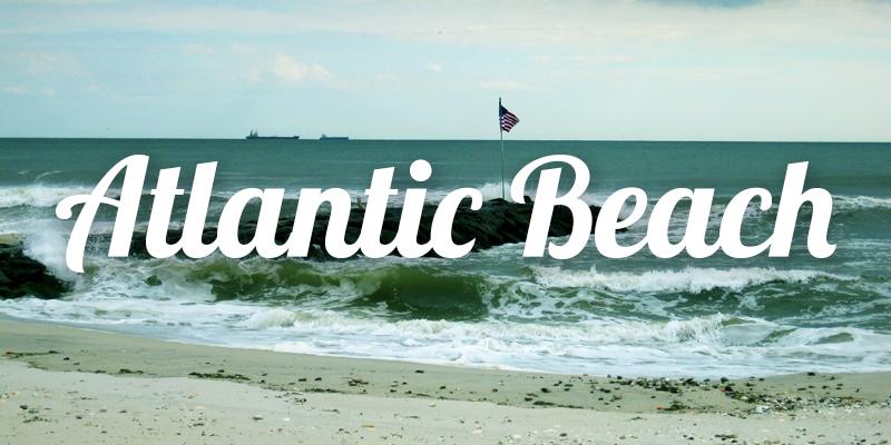 Atlantic Beach Real Estate Search