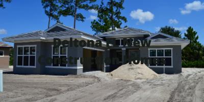 Deltona FL New Construction Homes For Sale