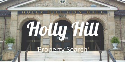 Hilly Hill FL Real Estate Search