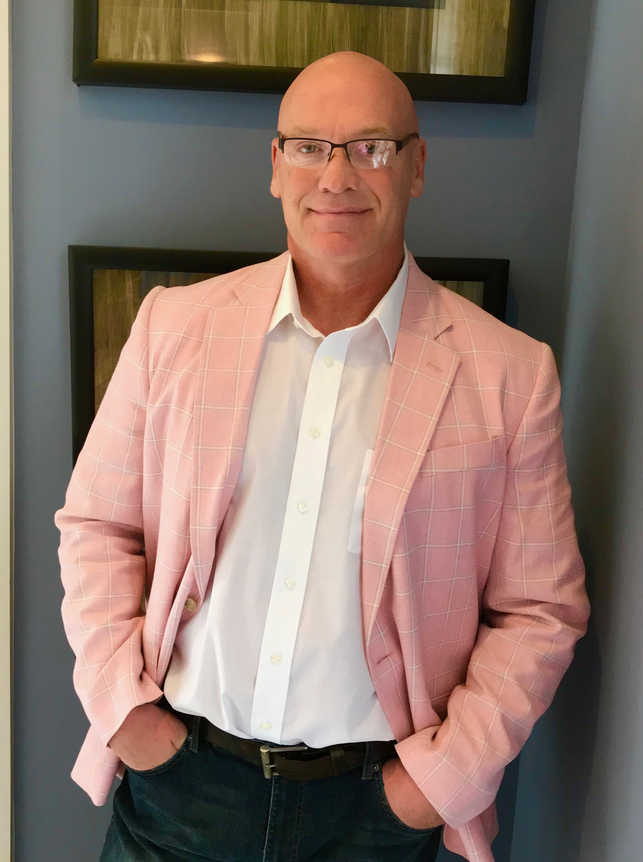 Kevin Bachman Associate Broker