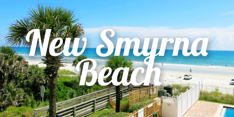 Search All New Smyrna Beach FL Real Estate