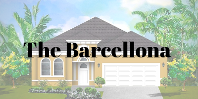 The Barcelona Model On Your Lot