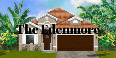 The Edenmore Model In IL Villaggio