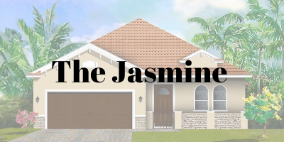 The Jasmine Model IL Villaggio