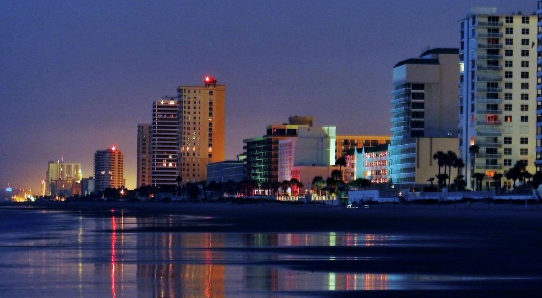 Daytona Beach Condos