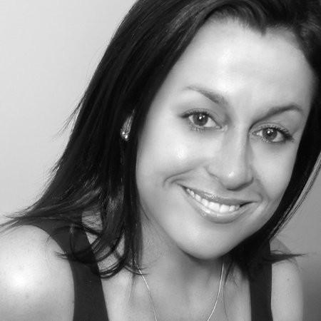 Lisa Massetti, real estate agent