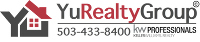 Yu Realty Group Logo