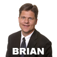 Brian, Your St George Retirement Specialist