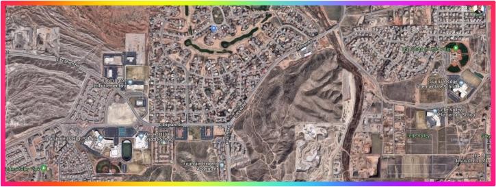Homes for Sale in Desert Hills School Boundaries