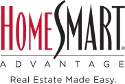 HomeSmart Advantage Logo