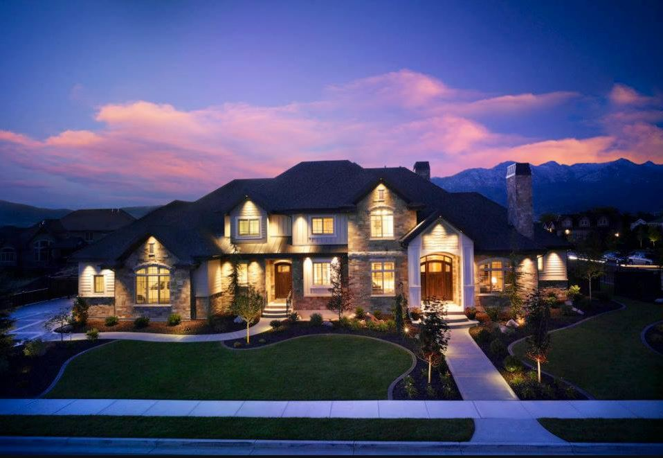 Perfect St George Real Estate