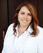 Nicole Black-Realtor-Transaction Specialist