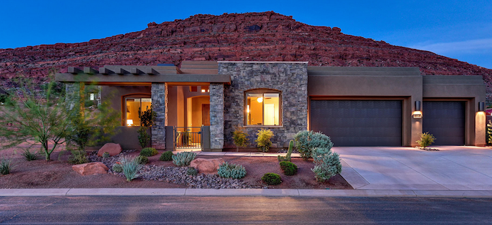 Night And Weekly Rentals For Sale In St George Utah