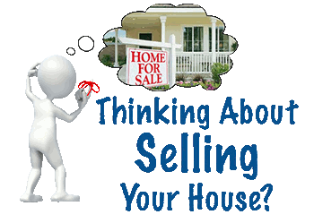 Sell My Home, House, Condo - How much is my home worth?