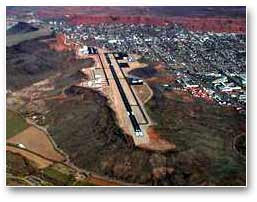 St._George_airport_view,_landing_strip.jpg