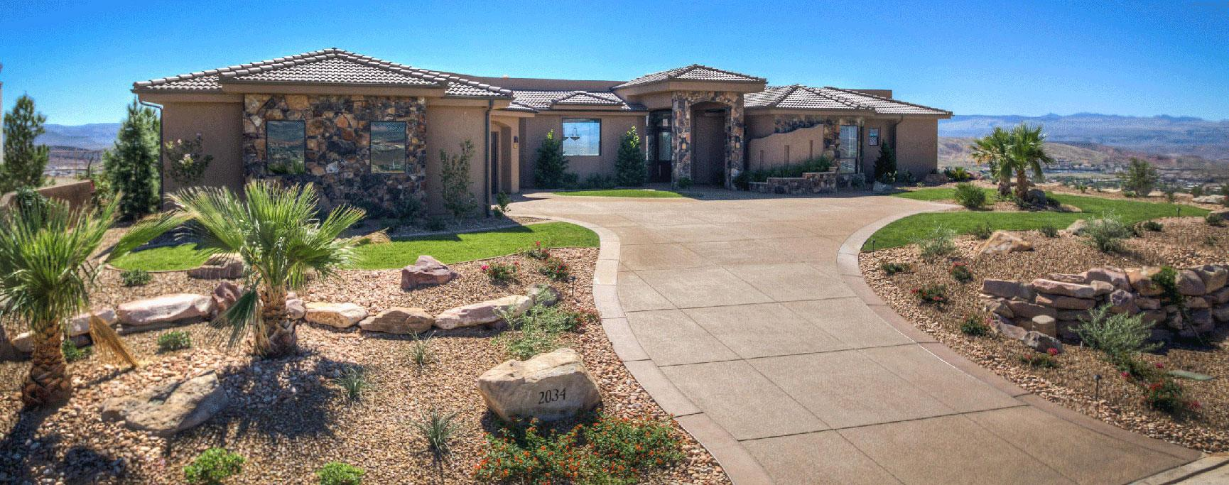 How Realtor In St. George, Utah Is Helping To Get Homes For Rent In St. George, Utah