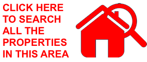 San Diego Area Foreclosures