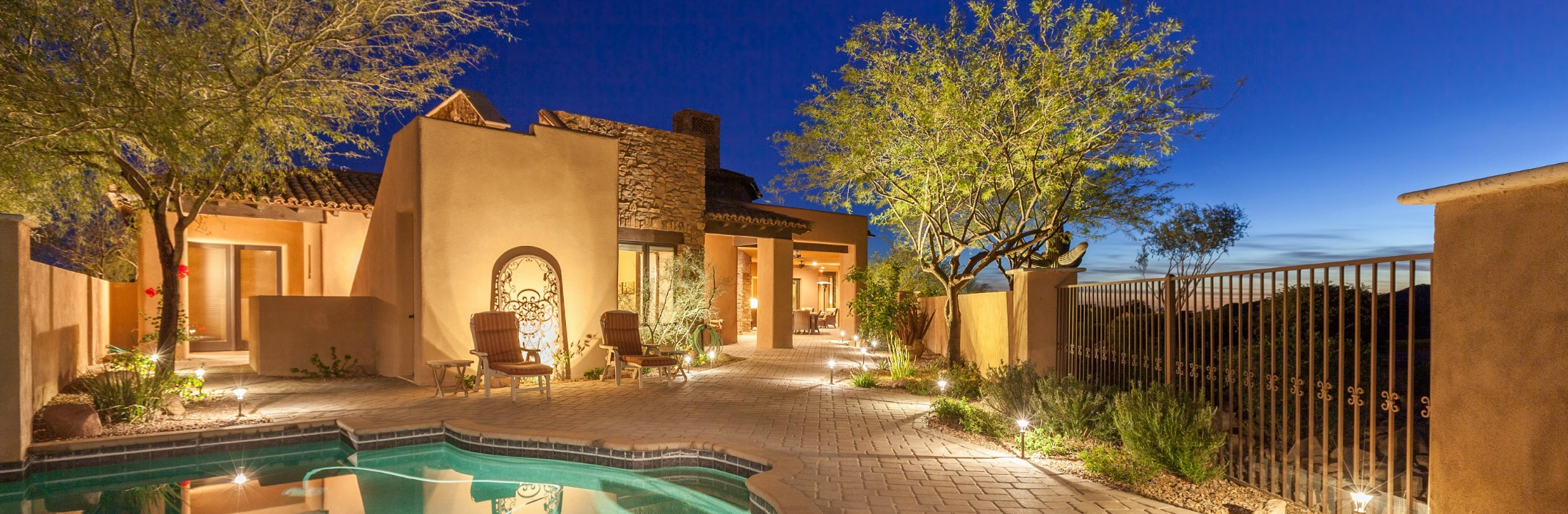 Southern Utah Real Estate | Washington County Homes
