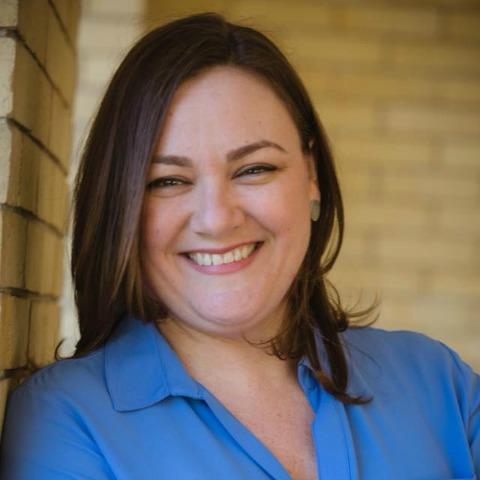 Stephanie Sergent
