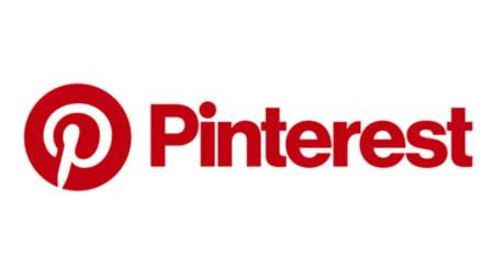 Pinterest Logo on NextBigMoveCalgary.com