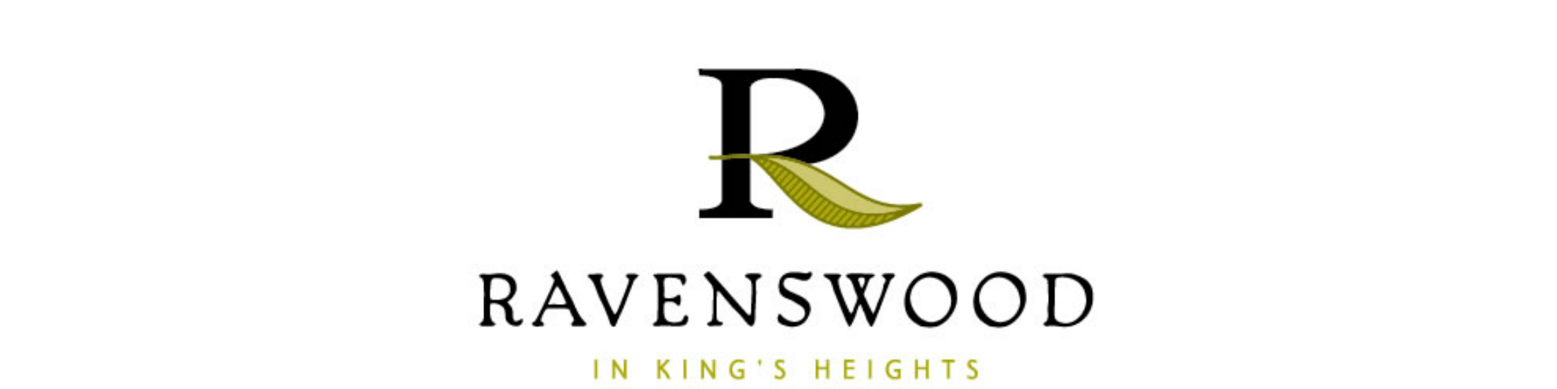 Ravenswood Airdrie