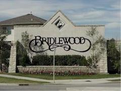 Bridlewood Map Search