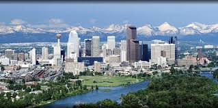 Office & Retail for sale in Calgary   NextBigMoveCalgary - #1 source for Commercial Listings