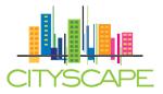 Cityscape Nextbigmovecalgary