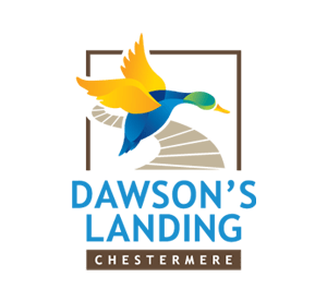 Homes for sale in Dawson's Landing
