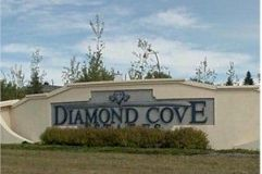 NextBigMoveCalgary Diamond Cove