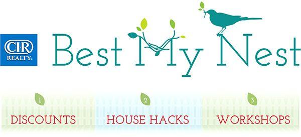 Best My Nest