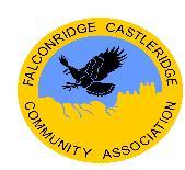 Falconridge Castleridge Community Assoc